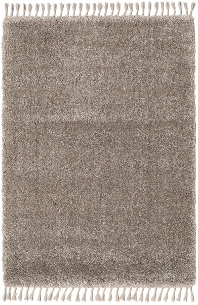 Boho - Taupe Rug 120X170 Modern Light Grey/Brown ( Turkey)
