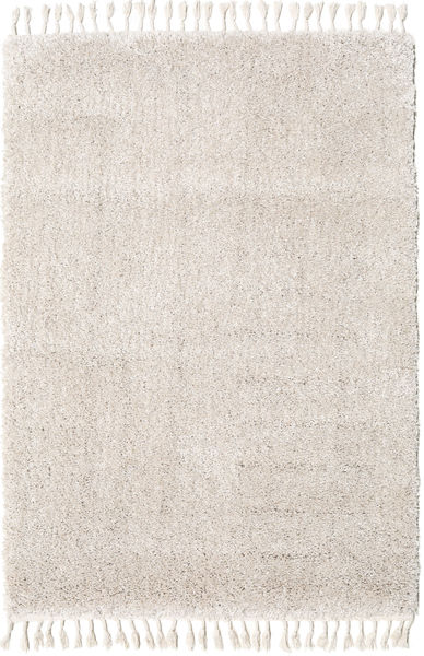 Boho - Natural Rug 120X170 Modern Light Grey ( Turkey)