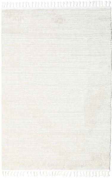Clary - Cream Rug 120X180 Modern Beige/White/Creme ( Turkey)