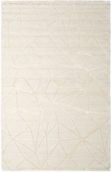 Patio - Cream Rug 200X300 Modern Beige/Light Grey ( Turkey)