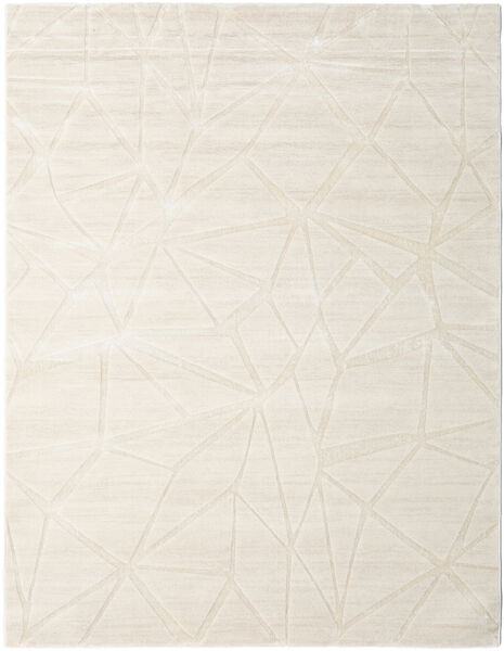 Patio - Cream Rug 200X250 Modern Beige/Light Grey ( Turkey)
