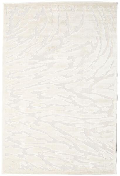 Sierra - Cream Rug 160X230 Modern Beige/White/Creme ( Turkey)