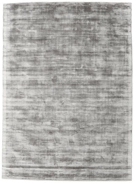 Tribeca - Taupe Rug 210X290 Modern Light Grey ( India)