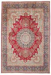 Kerman Rug 300X433 Authentic  Oriental Handknotted Large (Wool, Persia/Iran)