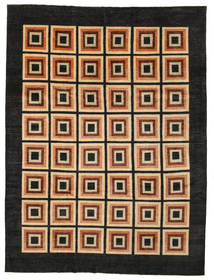 Ziegler Modern Rug 270X363 Authentic  Modern Handknotted Large (Wool, Pakistan)