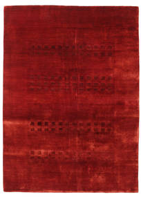 Lori Baft Indo Rug 145X202 Authentic  Modern Handknotted (Wool, India)