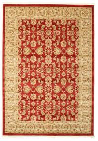 Ziegler Kaspin - Red Rug 160X230 Oriental Dark Beige/Beige ( Turkey)