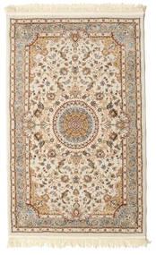 Negar Rug 100X160 Oriental Beige/White/Creme ( Turkey)