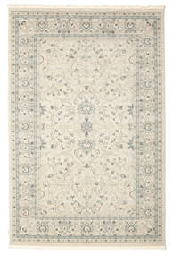Ziegler Michigan - Green/Beige Rug 200X300 Oriental Beige/Light Grey/Dark Beige ( Turkey)