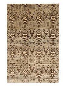 Ziegler Modern Rug 178X267 Authentic  Modern Handknotted Light Brown/Beige (Wool, Pakistan)