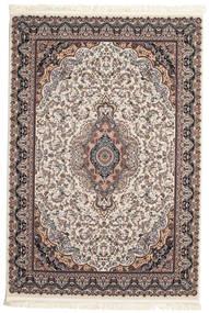 Mahendra Rug 160X230 Oriental Light Grey/Beige ( Turkey)