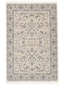 Nain Florentine - Cream Rug 250X350 Oriental Light Grey/Beige Large ( Turkey)