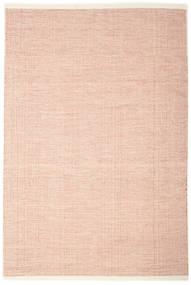 Seaby - Rust Rug 200X300 Authentic  Modern Handwoven Light Pink/Dark Beige (Wool, India)