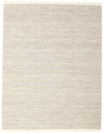 Seaby - Brown Rug 200X250 Authentic  Modern Handwoven Light Grey/Beige (Wool, India)