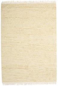 Medium Drop - Yellow Mix Rug 240X340 Authentic  Modern Handwoven Beige (Wool, India)