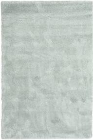 Shaggy Sadeh - Mint Rug 200X300 Modern Light Grey/Turquoise Blue ( Turkey)