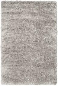 Stick Saggi - Grey Rug 120X180 Authentic  Modern Handknotted Light Grey (Wool, India)