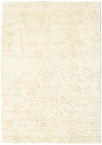 Stick Saggi - Off-White Rug 160X230 Authentic  Modern Handknotted Beige (Wool, India)
