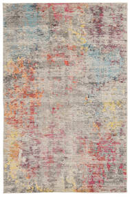 Monet - Multi Rug 160X230 Modern Light Grey/Beige ( Turkey)