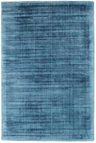 Tribeca - Blue Rug 120X180 Modern ( India)