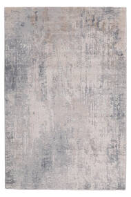 Ritz - Light Grey/Beige Rug 240X340 Modern Light Grey/White/Creme ( Turkey)
