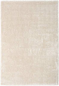 Lotus - Natur Rug 200X300 Modern Light Grey/Beige ( Turkey)