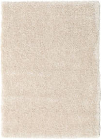 Lotus - Natur Rug 120X170 Modern Beige/Light Grey ( Turkey)