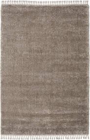 Boho - Taupe Rug 200X300 Modern Light Grey/Brown ( Turkey)