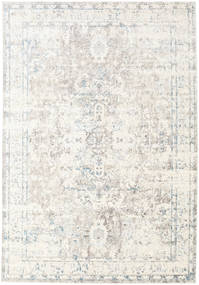 Nadia - Light Rug 200X300 Modern Light Grey/Beige ( Turkey)