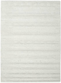 Bronx - Light Grey Rug 250X350 Modern Beige/Light Grey Large (Wool, India)