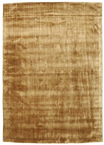 Brooklyn - Gold Rug 160X230 Modern Light Brown/Brown ( India)