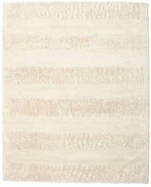 New York - Cream Rug 250X300 Modern Beige Large (Wool, India)