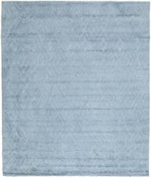 Soho Soft - Sky Blue Rug 250X300 Modern Light Blue Large (Wool, India)