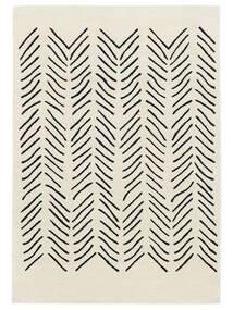 Scandic Lines - 2018 Rug 250X350 Modern Beige Large (Wool, India)