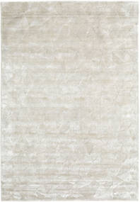 Crystal - Silver White Rug 160X230 Modern Dark Beige/Light Grey ( India)