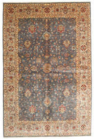 Ziegler Ariana Rug 177X269 Authentic  Oriental Handknotted (Wool, Afghanistan)