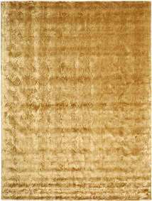 Crystal - Gold Rug 300X400 Modern Yellow/Beige/Light Brown Large ( India)