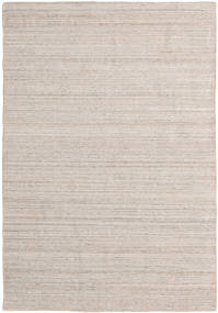 Outdoor Rug Petra - Beige_Mix Rug 160X230 Authentic  Modern Handwoven Light Grey/White/Creme ( India)