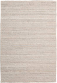 Outdoor Rug Petra - Beige_Mix Rug 200X300 Authentic  Modern Handwoven Light Grey/White/Creme ( India)