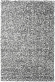 Pepper & Salt - Grey Mix Rug 240X340 Modern Dark Grey/Light Grey ( Turkey)
