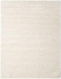 Patio - Cream Rug 200X250 Modern Beige/Light Grey ( Turkey)