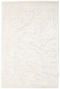 Sierra - Cream Rug 200X300 Modern Beige/White/Creme ( Turkey)