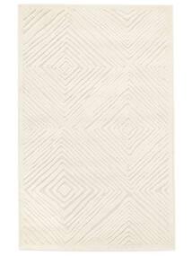 Tuscany - Cream Rug 200X300 Modern Beige/Light Grey ( Turkey)