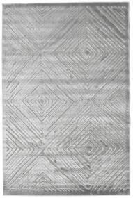 Tuscany - Grey Rug 200X300 Modern Light Grey/Dark Grey ( Turkey)