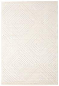 Tuscany - Cream Rug 240X340 Modern Beige/Light Grey ( Turkey)