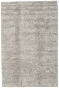 Serenity - Greige Rug 200X300 Authentic  Modern Handknotted Light Grey (Wool, India)