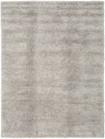 Serenity - Greige Rug 250X300 Authentic  Modern Handknotted Light Grey Large (Wool, India)