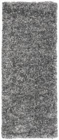 Pepper & Salt - Grey Mix Rug 80X200 Modern Hallway Runner  Dark Grey/Light Grey ( Turkey)