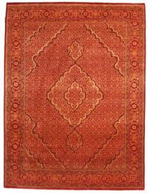 Gabbeh Loribaft Rug 155X205 Authentic  Modern Handknotted Orange/Crimson Red/Rust Red (Wool, India)