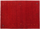 Gabbeh Loom Frame - Red